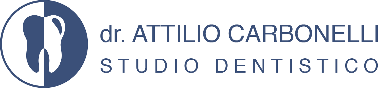 Studio Dentistico Carbonelli